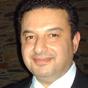 Dr. Khashayar Salartash
