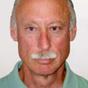 Dr. Martin Wertkin