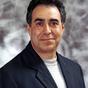 Dr. Robert Arffa