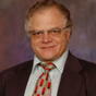 Dr. Max Haque