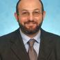 Dr. Mohamad Salkini
