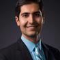 Dr. Mehdi Ghajar