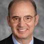 Dr. John Oro