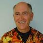 Dr. Jeffrey Gold