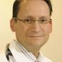 Dr. Sergio Casillas-Romero