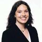 Dr. Kristin Kozakowski