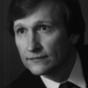 Dr. Patrick Wyffels