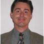 Dr. Andrew DeGruccio