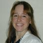 Dr. Kimberley O'Sullivan