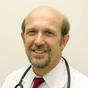 Dr. Pierre Moeser