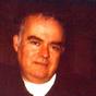 Dr. Paul Harper
