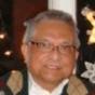 Dr. Alfredo Garcia