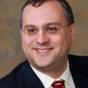 Dr. Daniel Goldberg