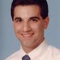 Dr. Michael Rizen
