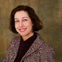 Dr. Lisa Shives
