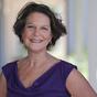 Dr. Gail Altschuler