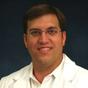 Dr. Joel McClurg