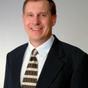 Dr. K. Ray Shrum