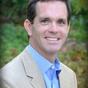 Dr. Scott Wenger