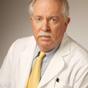 Dr. Thomas Rosenberg