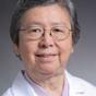 Dr. Livia Wan