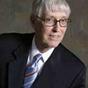 Dr. Spencer Long