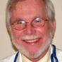 Dr. Golder Wilson