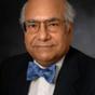 Dr. Darshan Mahajan