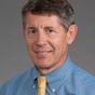 Dr. John Botti