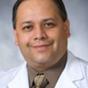 Dr. Juan Sanabria