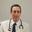 Dr. Randall Bock