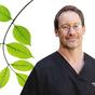 Dr. Mark Robbins
