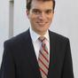 Dr. Julian Escobar