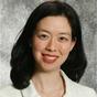 Dr. Susan Hoki