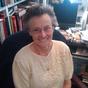 Dr. Elizabeth Edmunds