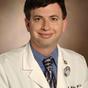 Dr. Aaron Milstone