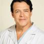 Dr. Jose Dutra