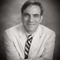 Dr. Saul Schreiber