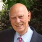 Dr. Albert Pizzo