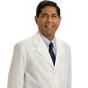 Dr. Shahid Randhawa