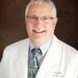 Dr. Mark Perloe