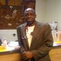 Dr. Adeyemi Fatoki