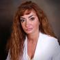 Dr. Souzan El-Eid