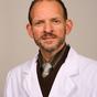 Dr. Horacio Capote