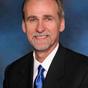 Dr. Richard Baxter