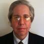 Dr. Mark Green