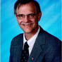 Dr. Jon Ahrendsen