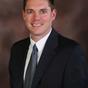 Dr. Brian Macy