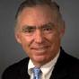 Dr. John Sheehy