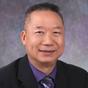 Dr. Nguyen Nguyen